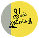 ISoloBalboa 💛